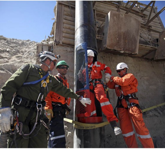20101111125412_chilean mine rescue - original.jpg
