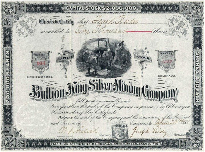 20110209170313_bullion_king_silver_mining_co_1881_colorado.jpg