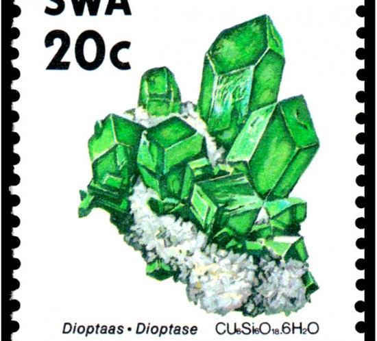 20110331110159_dioptase_south_west_africa_1989_t.800.jpg