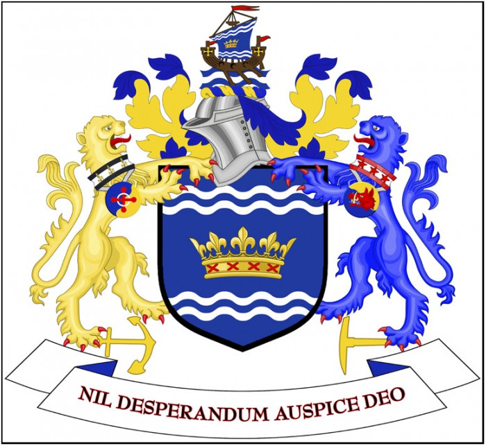20110527174016_coat_of_arms_of_sunderland_city_council.jpg