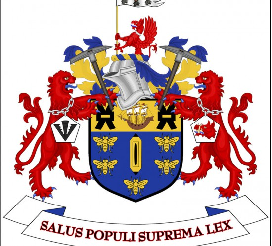 20110527174203_coat_of_arms_of_salford_city_council.jpg