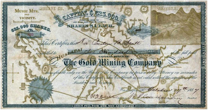 20110715115432_gold mining company of arizona 1887.jpg