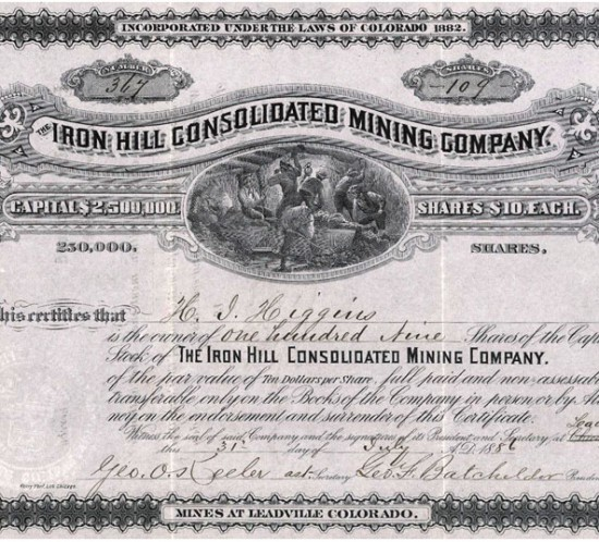 20110805123511_iron_hill_consolidated_mining_co_1886_colorado.jpg
