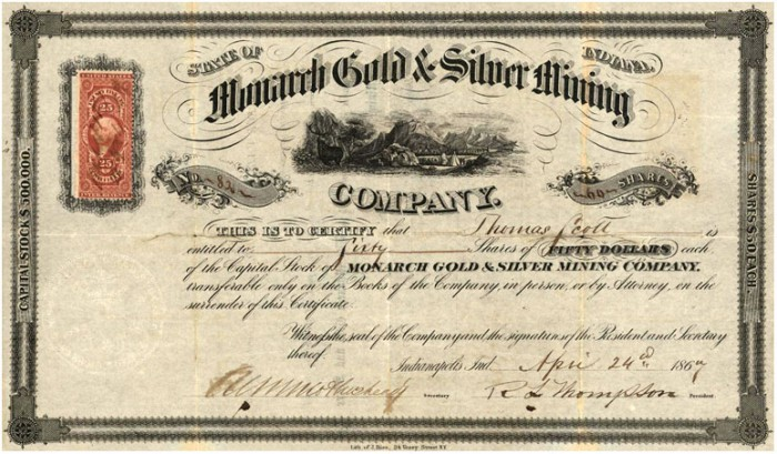 20110902165808_monarch_gold_silver_mining_co_1867_nevada_lincoln_county.jpg