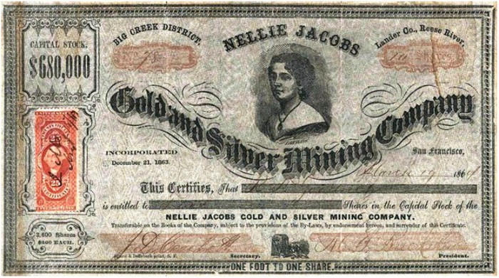 20110907181036_nellie jacobs gold and silver mining co - 1864 - nevada.jpg