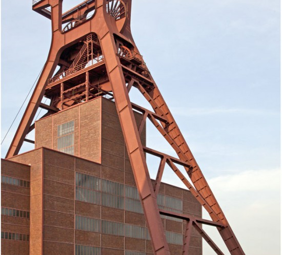 20110909153428_complejo industrial de la mina de carbon de zollverein - essen_mg_4763.jpg