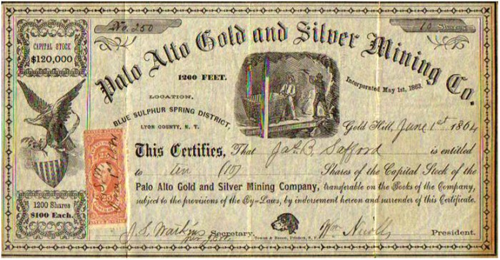 20110919120725_palo_alto_gold_and_silver_mining_co.jpg