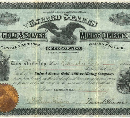 20111111114959_united_states_gold_silver_mining_co_1879_colorado.jpg