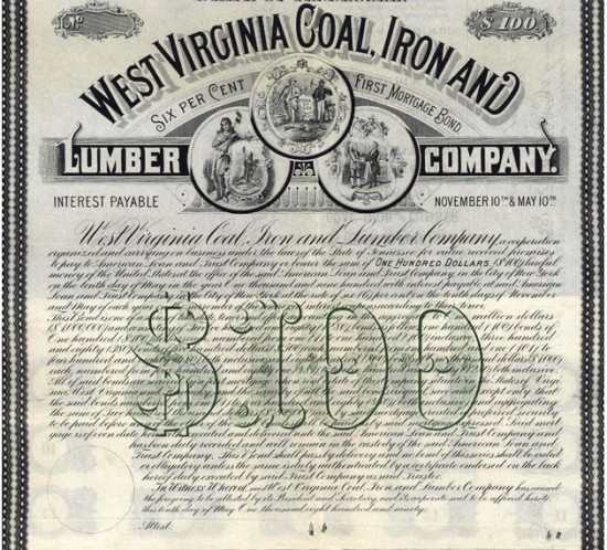 20111116115909_west_virginia_coal_iron_and_lumber.jpg