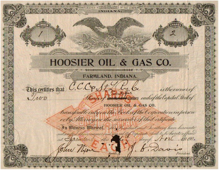20111220123358_hoosier oil and gas co - 1900 - indiana.jpg