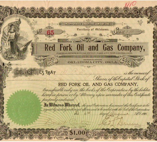 20120107211643_red fork oil and gas company - 1901 - oklahoma.jpg