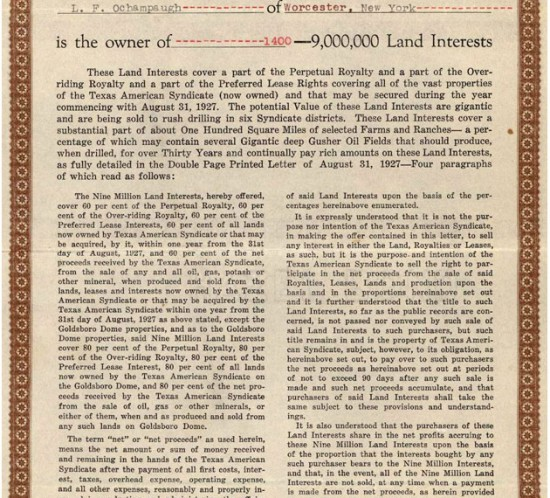 20120113142425_texas american syndicate land interests 1927.jpg