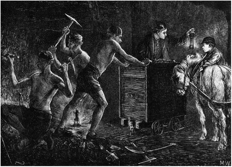 20121031001919_coal mining. illustration from the graphic 1871.jpg