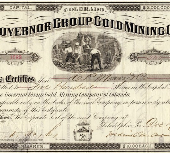 20121205023120_1881 stock governor group gold mining co. jamestown colorado.jpg