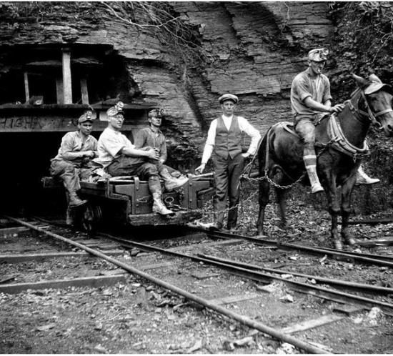 20130723004825_early-coal-mining-williams-river-wv-1930s.jpg