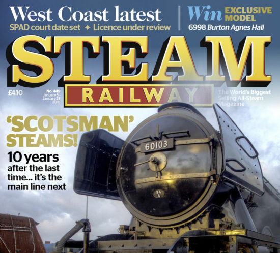 Steam Railway - 449 - Enero 2016_Page_001