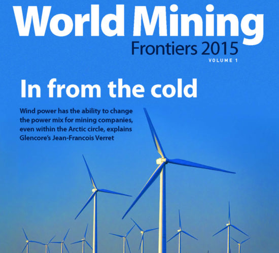 World Mining Frontiers - Vol 1 - 2015_Page_01