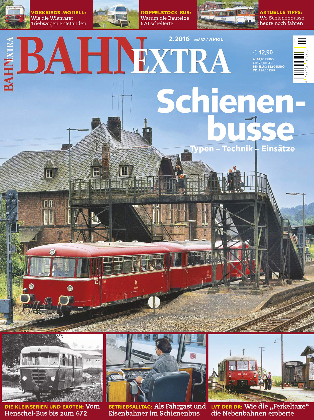 Bahn Extra - Marzo-Abril 2016_Page_001