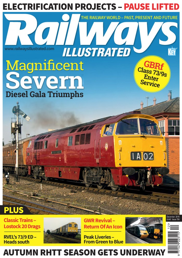 Railways Illustrated - Diciembre 2015_Page_001