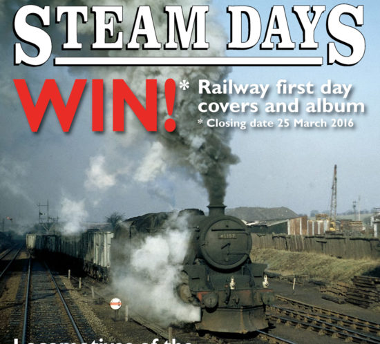 Steam Days - Marzo 2016_Page_01
