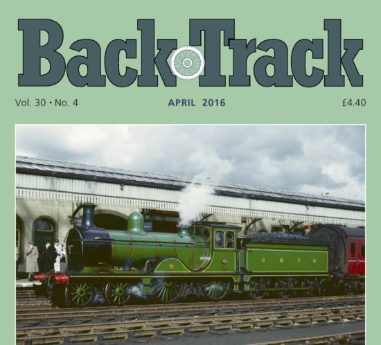 Backtrack - Abril 2016_Page_01