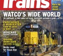 Trains - Abril 2016_Page_01