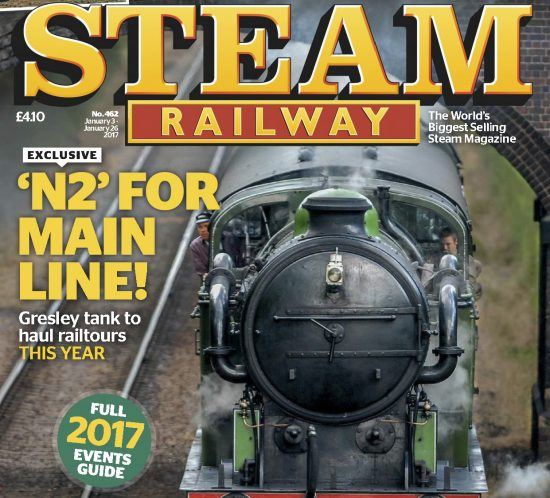 Steam Railway - 462 - Enero 2017_Page_001