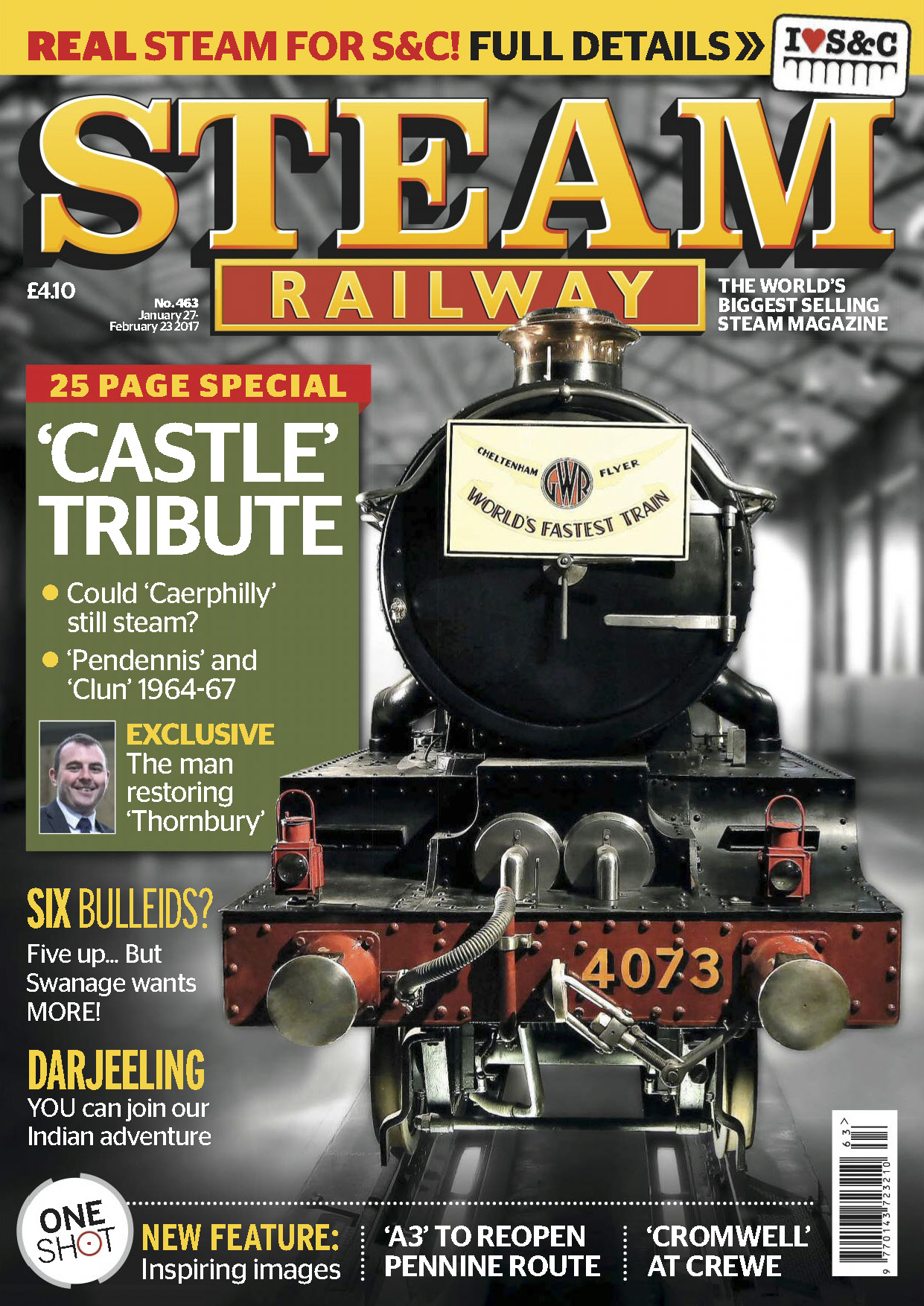 Steam Railway - 463 - Enero - Febrero 2017_Page_001