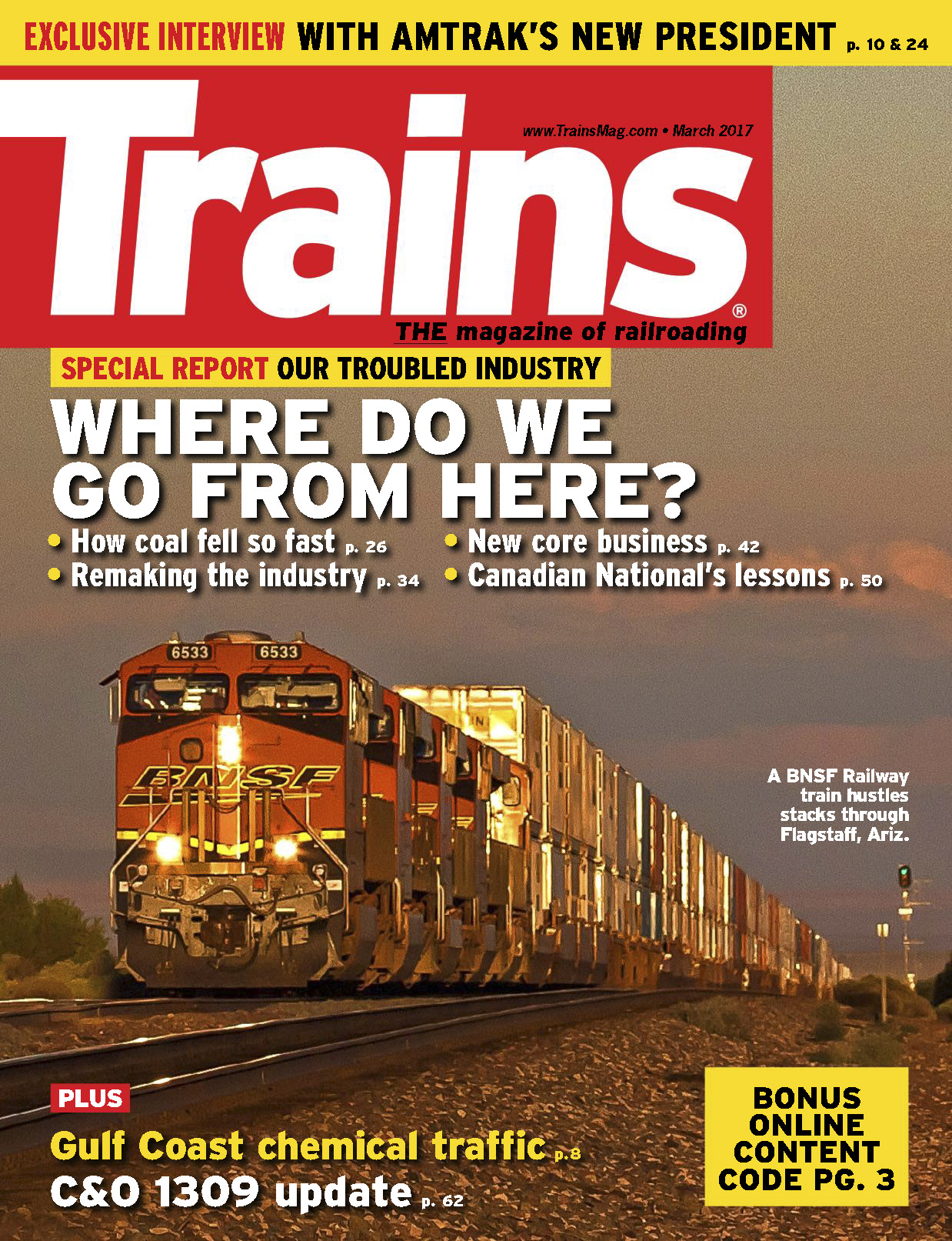 Trains - Marzo 2017_Page_01