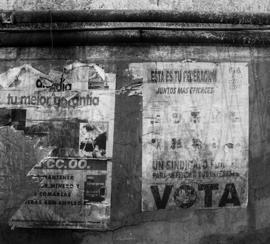 IMG_7768 - carteles sindicales