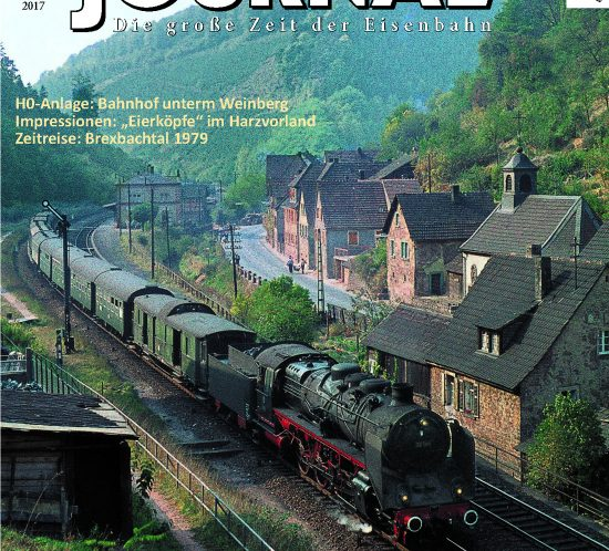 Eisenbahn Journal - Junio 2017_Page_001