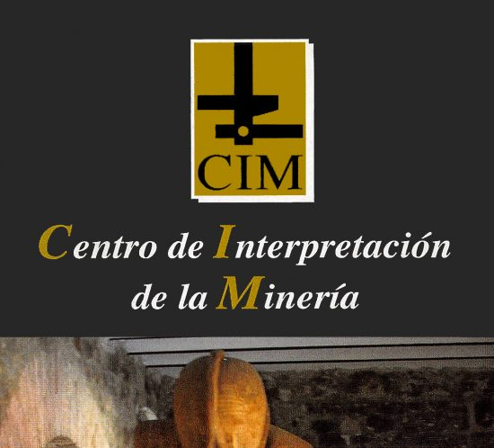 Folleto CIM Palencia