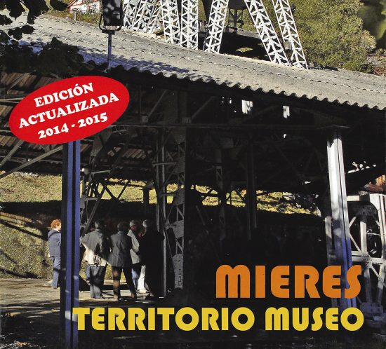 Folleto Mieres Territorio Museo_00