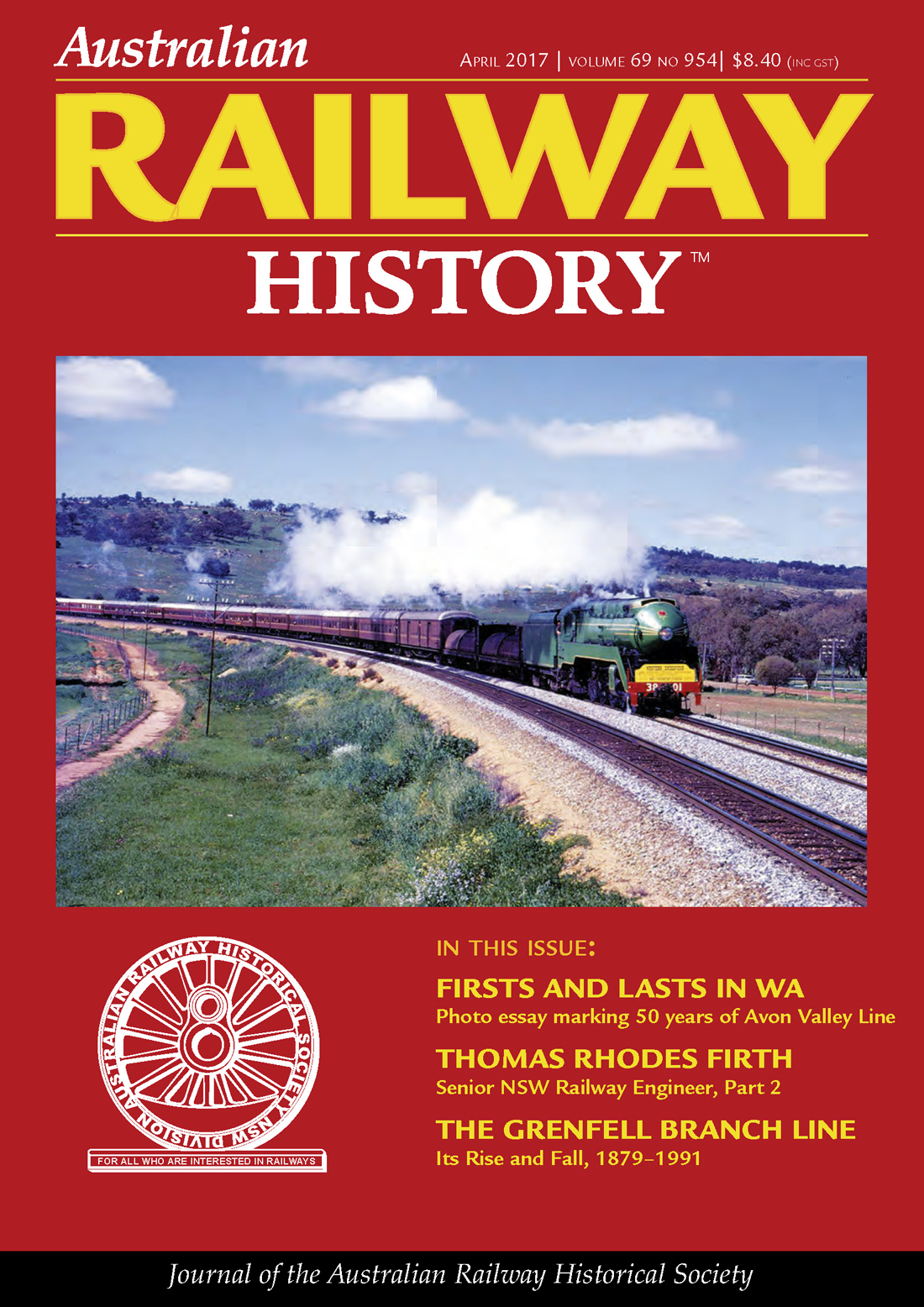 Australian Railway History - Abril 2017_Page_01