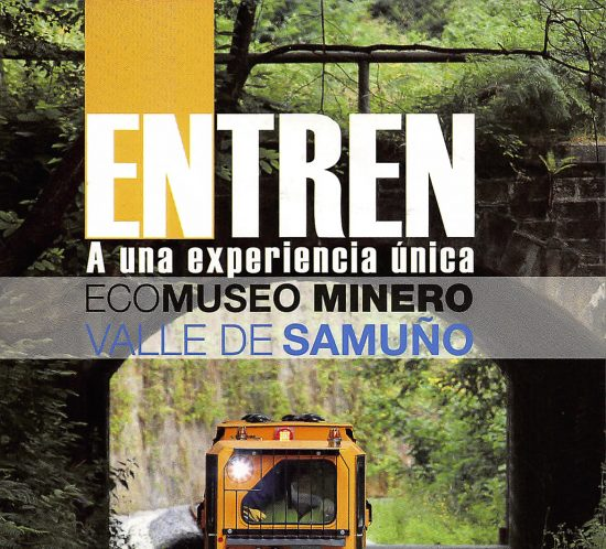 Folleto Ecomuseo_En Tren_2_00