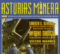 Asturias Minera. Nº 6. 1984 00