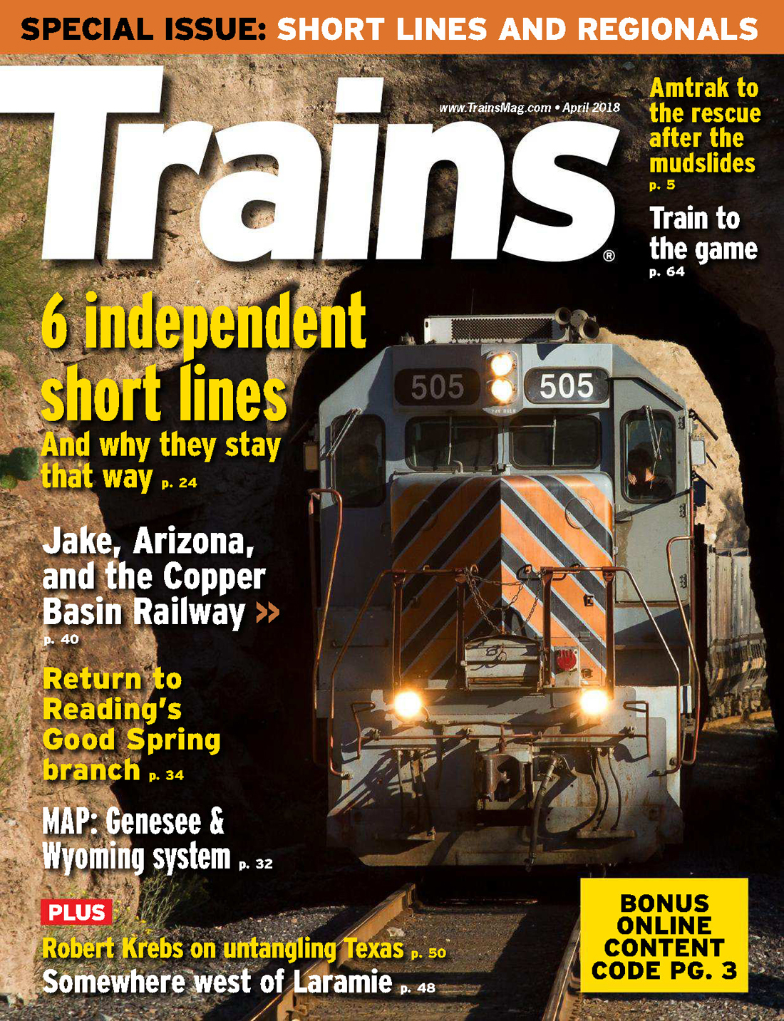 Trains - Abril 2018_Page_01