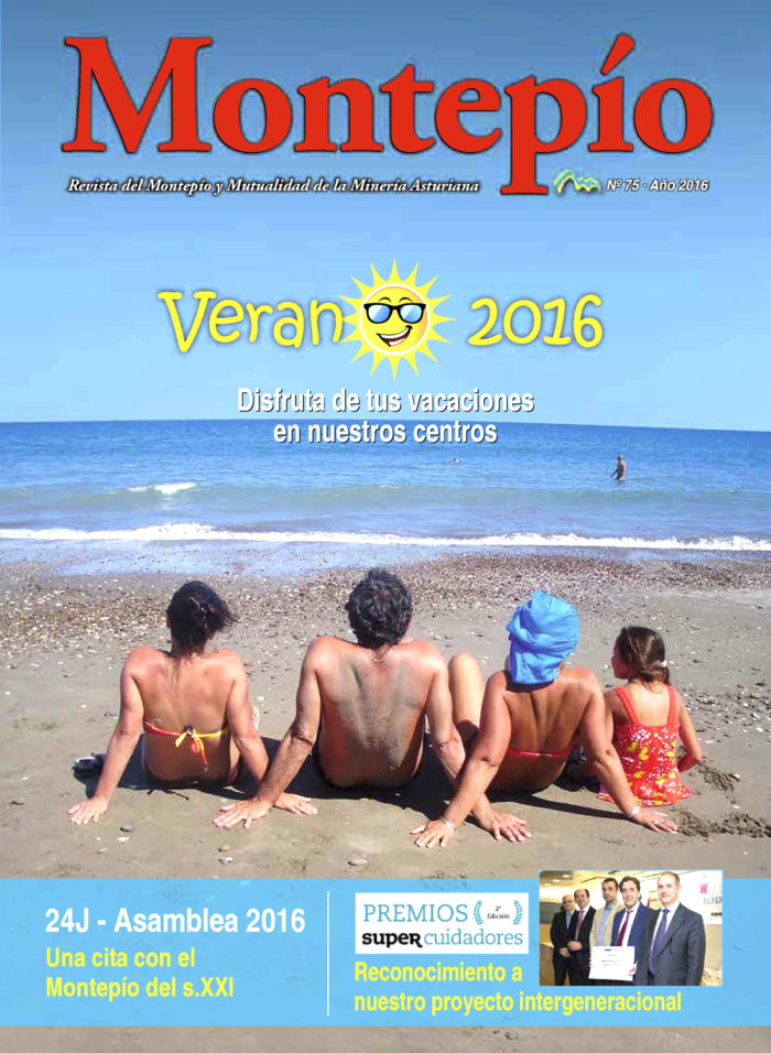 Pages from Revista MMMA nº75 - Junio 2016 - opt