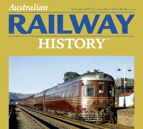 Australian Railway History - Septiembre 2017_Page_01