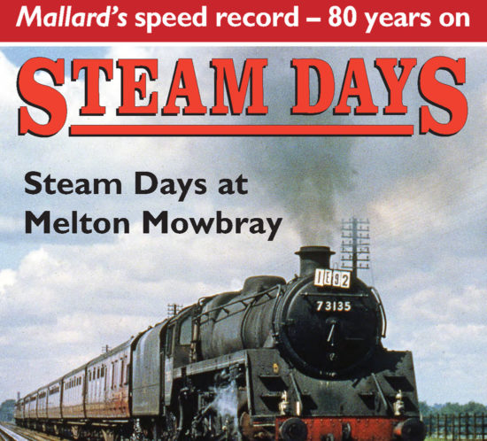Steam Days - Julio 2018_Page_01