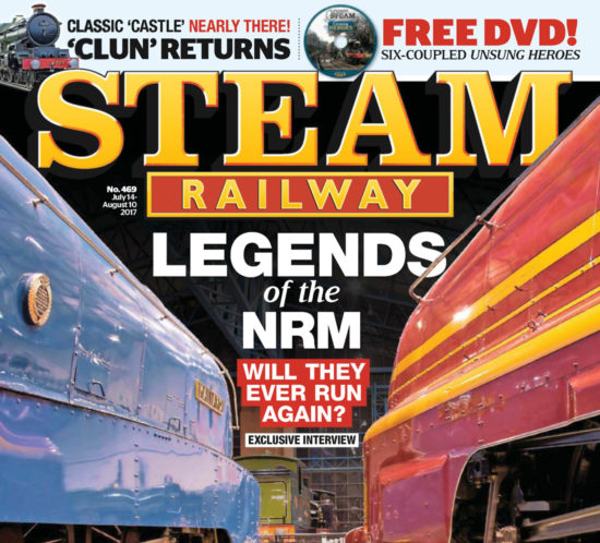 Steam Railway - 14 Julio - 10 Agosto 2017_Page_001