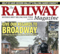 The Railway Magazine - Abril 2018_Page_001