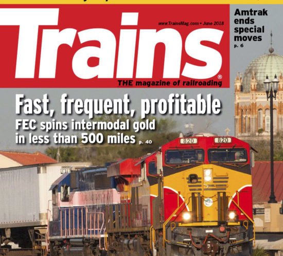 Trains - Junio 2018_Page_01
