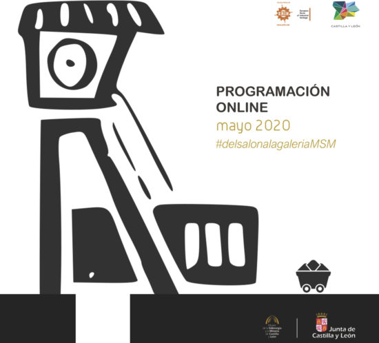 Pages from Programación online mayo 2020