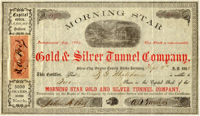 20110906143146_morning_star_gold_and_silver_tunnel_1865_idaho.jpg