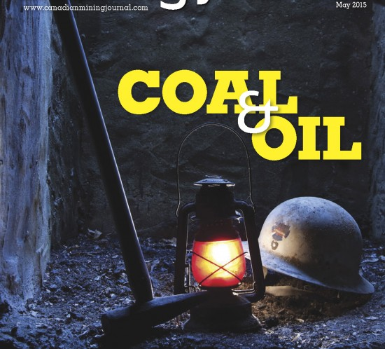 Canadian Mining Journal - Mayo 2015_Page_01