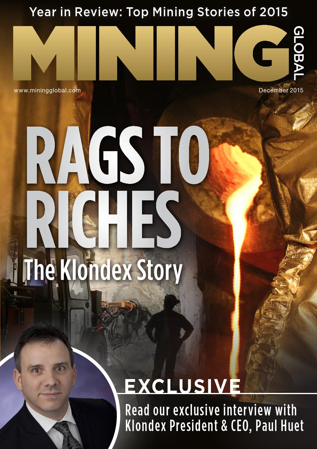 Global Mining - Diciembre 2015_Page_001