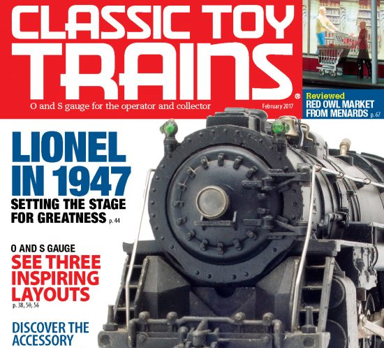Classic Toy Trains - Febrero 2017_Page_01