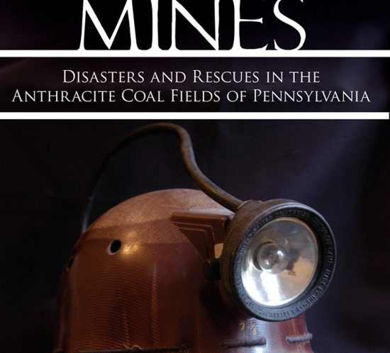 death-in-the-mines-disasters-and-rescues-in-the-anthracite-coal-fields-of-pennsylvania_23148554