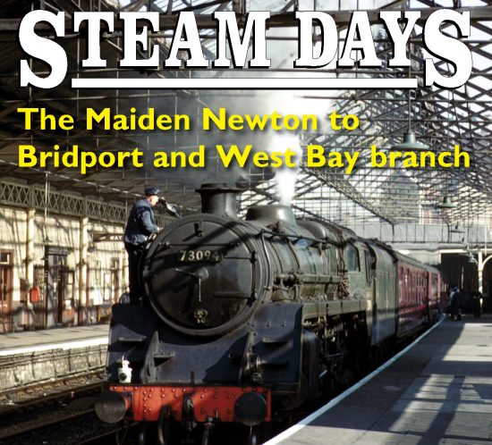 Steam Days - Marzo 2017_Page_01
